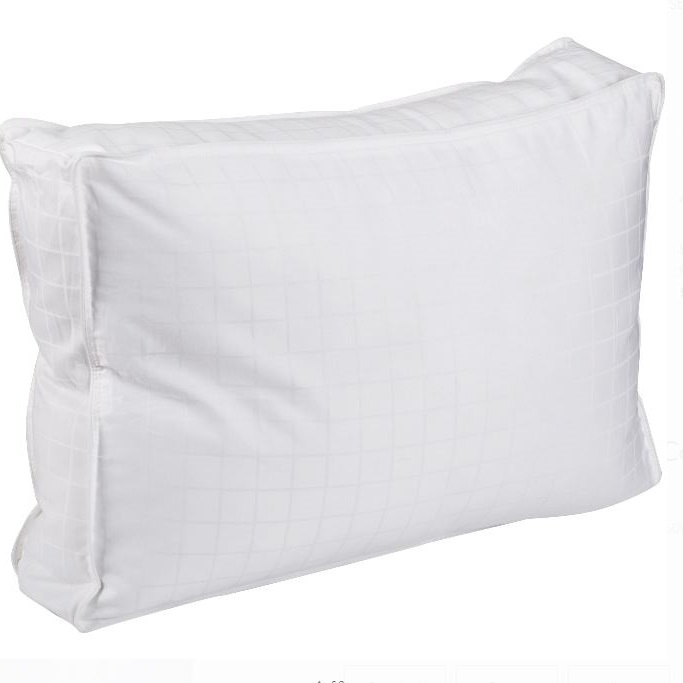 Beyond Down Side Sleeper Pillows By Carpenter Company