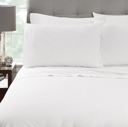 Millennium T-250 Sheets by WestPoint Hospitality