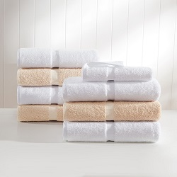 Room Towels