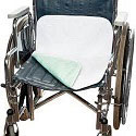Wheel Chair Underpads