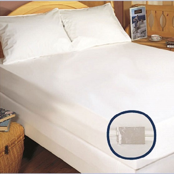 6 Gauge Vinyl Mattress Covers