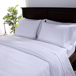 SuiteDream Sheets 120 GSM by Berkshire Hospitality