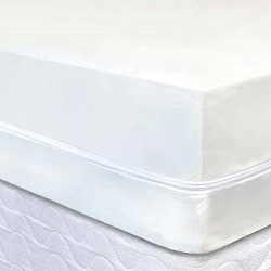 KleenCover Ultimate Total Encasement by Mattress Safe