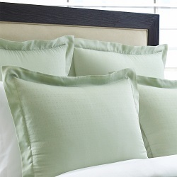 Martex Suites Pillow Shams