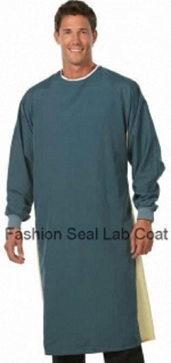 Precaution & Isolation  Gowns