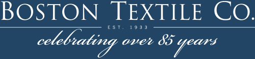 Boston Textile Company, Inc.